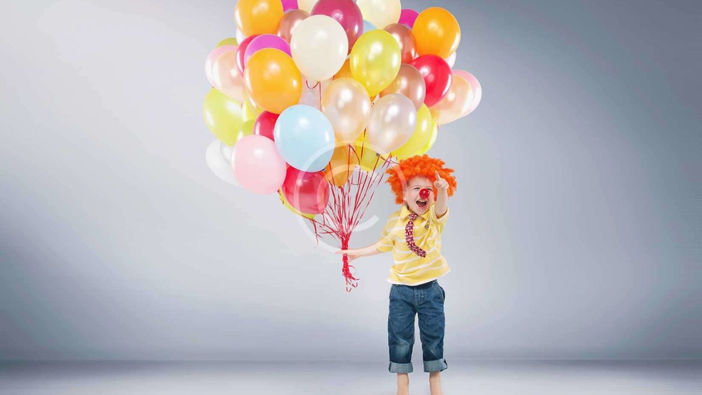 Children's Self-awareness
